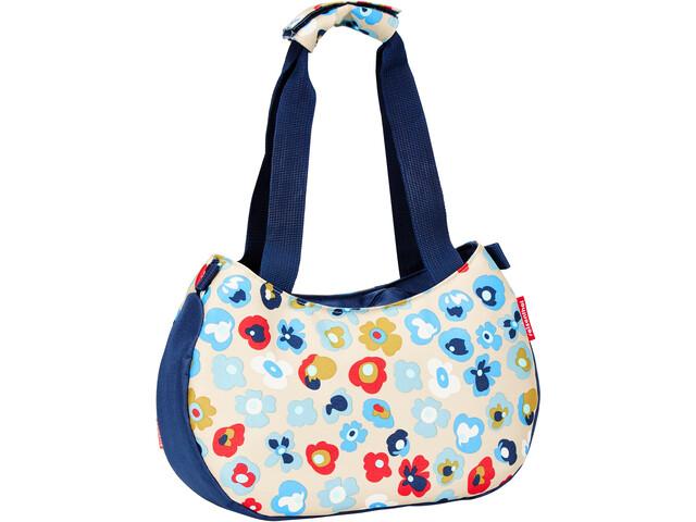 KlickFix Stylebag Bag, bont
